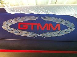 Gtmm 39001-39001-logo.jpg