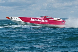 3rd Overall Cowes-Torquay-Cowes-14099.jpg