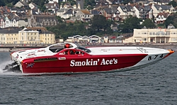 3rd Overall Cowes-Torquay-Cowes-cowes-torquay-cowes-2012-086.jpg