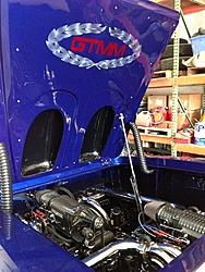 Gtmm 39001-engine-room-finished.jpg