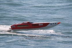 GTMM/Dragon 2nd Overall in Cowes 2014-gtmm-cowes-14.jpg