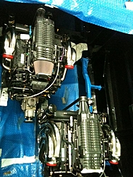 GTMM/Dragon 2nd Overall in Cowes 2014-39001-engine-compartment.jpg