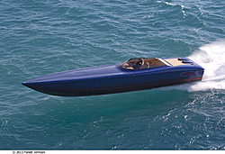 GTMM/Dragon 2nd Overall in Cowes 2014-gtmm-running-side.jpg