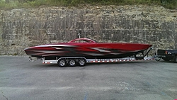 Just listed a 2006 39 Dragon!-dragon-trailer-080114.jpg