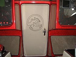Just listed a 2006 39 Dragon!-dragon029.jpg