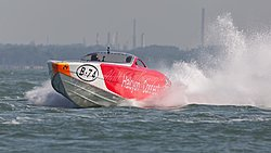 GTMM/Dragon 2nd Overall in Cowes 2014-dragon.jpg