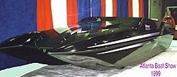 Htm Boats-atlanta-boat-show.jpg