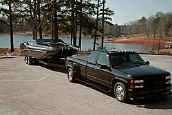 Htm Boats-01778_11.jpg