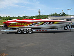 Is Anyone familiar with this 388...boat/engines...-388sling.jpg