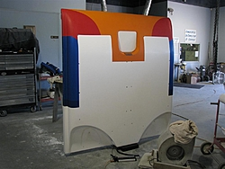 Guess my 388 Engine Hatch weight??-paint-hatch-6-18-09-063-large-.jpg