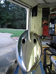 This thread is a little slow-outdrive-foot-polished-9-16-09-022-large-.jpg