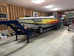 Trade Slingshot MYCO 5th wheel trailer for aluminum tag trailer-20727991_10211297623931144_4447783302054856214_n.jpg