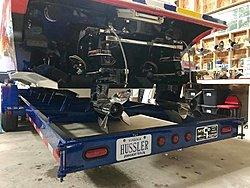 Trade Slingshot MYCO 5th wheel trailer for aluminum tag trailer-20708179_10211297622291103_6107286032816108245_n.jpg