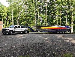 Trade Slingshot MYCO 5th wheel trailer for aluminum tag trailer-20663802_10211297623131124_2957257685241214712_n.jpg
