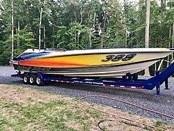Trade Slingshot MYCO 5th wheel trailer for aluminum tag trailer-20708494_10211297622411106_2076269835658151805_n.jpg