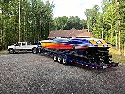 Trade Slingshot MYCO 5th wheel trailer for aluminum tag trailer-20727855_10211297623171125_6439599764083418828_n.jpg