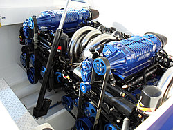 Any 388 hustlers for sale-600-engines.jpg