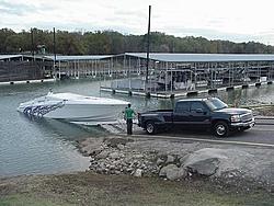 Hustler owner pics-johnsboat3.jpg