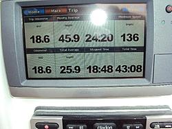 Ilmor SC32 debuts at LOTO.-32-ocm-043.jpg