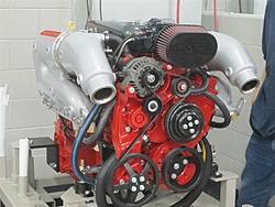 any plans for a v8 gm type engine?-ilmor-mv8-5.7%5B1%5D.jpg