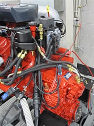 any plans for a v8 gm type engine?-img_0554%5B1%5D.jpg