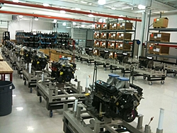 any plans for a v8 gm type engine?-123952_11%5B1%5D.jpg