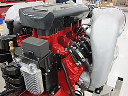 any plans for a v8 gm type engine?-ilmor-mv8-6.0%5B1%5D.jpg