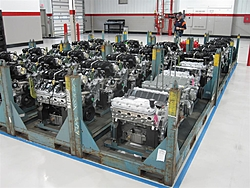 any plans for a v8 gm type engine?-img_0557%5B1%5D.jpg