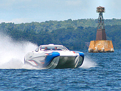 Ilmor Pics Show your ride-copy-coupe-1k-islands-tower.jpg