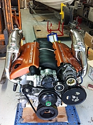 any plans for a v8 gm type engine?-foto.jpg