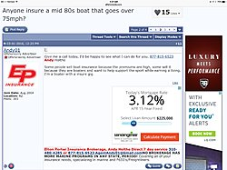 Can't find insurance for an older performance boat-img_1695.jpg