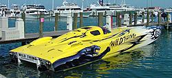 Misc Jaguar photos-jag-wildthing.jpg