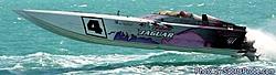 Misc Jaguar photos-jaguar-35-4-boat.jpg