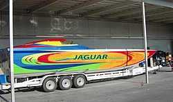 Misc Jaguar photos-jaguar-lettering-sample-091905.jpg