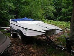 14' Jaguar Cat-boats-027-2-.jpg