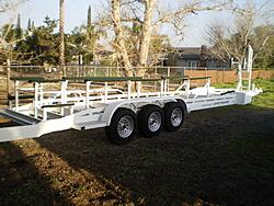 Bob's Jag-trailer-005.jpg