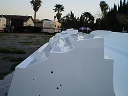Bob's Jag-new-gelcoat-002.jpg