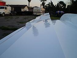Bob's Jag-new-gelcoat-012.jpg