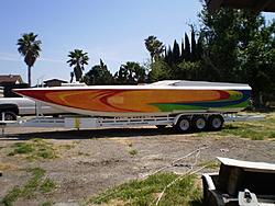 Bob's Jag-boatsss-001.jpg