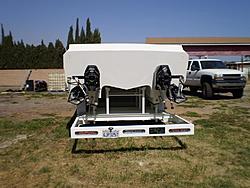 Bob's Jag-boatsss-002.jpg