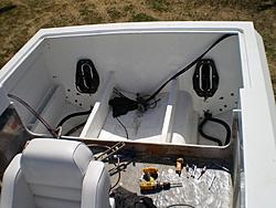 Bob's Jag-boatsss-003.jpg