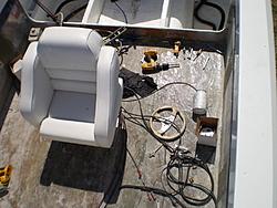 Bob's Jag-boatsss-004.jpg