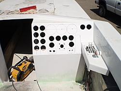 Bob's Jag-boatsss-006.jpg