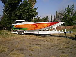 Bob's Jag-boatsss-009.jpg