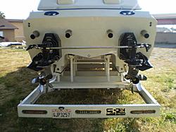 Bob's Jag-boatsss-010.jpg