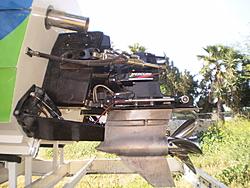 Bob's Jag-boatsss-011.jpg