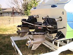 Bob's Jag-boatsss-012.jpg