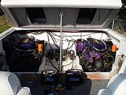 Bob's Jag-boatsss-013.jpg