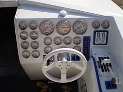 Bob's Jag-boatsss-015.jpg