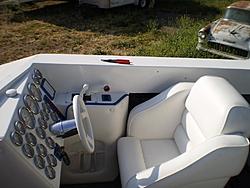 Bob's Jag-boatsss-018.jpg